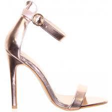 women u0027s sandals u2013 flat u0026 heeled sandals shoe rack