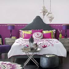 Moroccan Inspired Bedroom Awesome 40 Moroccan Themed Bedroom Decorating Ideas Decoholic With