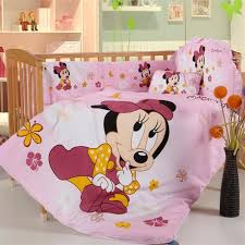 Mickey Mouse Baby Bedding Search On Aliexpress Com By Image