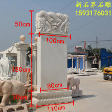 usd 15 17 merit monument on the of white marble