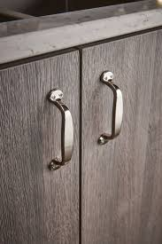 Kitchen Cabinet Hardware Manufacturers 57 Best Top Knobs Kitchen Gallery Images On Pinterest Kitchen