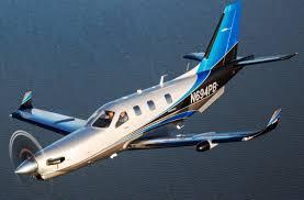 daher tbm 930 aircraft flying pinterest aircraft aviation