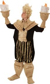 beauty the beast hibbing community college rental costumes for beauty and the beast lumiere the candelbra