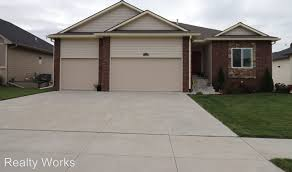 apartments for rent in lincoln ne