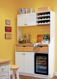 cuisine petits espaces aménagement petit espace idées créatives pour l optimiser