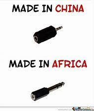 Made In China Meme - best 25 ideas about china meme find what you ll love