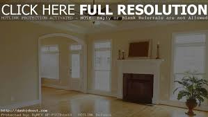 home interior painting cost cheap interior paint cost interior house painting home design