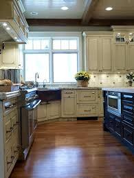 antique white corner cabinet craftsman corner cabinet corner sink cabinet kitchen traditional