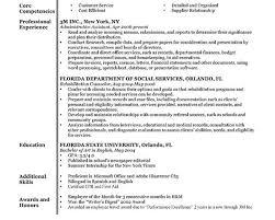 Resume for business school admission SlideShare