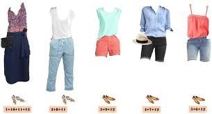 casual summer ideas casual summer ideas gap summer capsule wardrobe