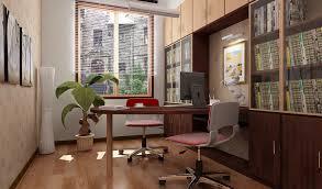 office stunning modern office decor photo design ideas stunning