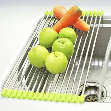 Kitchen Sink Shelf Organizer by Kitchen Sink Shelves Promotion Shop For Promotional Kitchen Sink