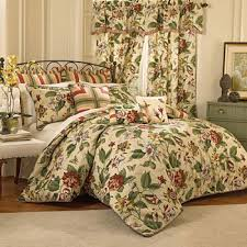 Jcpenney Bed Sets Waverly Comforters Bedding Sets For Bed Bath Jcpenney
