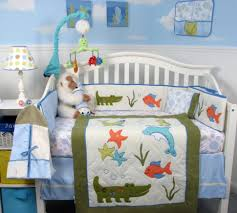 furniture cool girls bedrooms decorating with photos designer