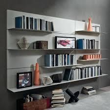 Bookshelf Speaker Shelves Bookcase High End Bookshelf Speakers 2014 High End Bookshelf
