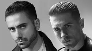 g eazy hairstyle g eazy haircut hairstyle men s hairstyle tutorial the