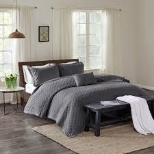 Echo Guinevere Comforter Echo Design Bedding Comforter Sets U0026 More Designer Living