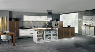 tag for luxurious modern kitchen design 155 luxury contemporary