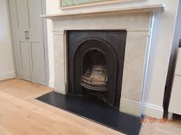 Sell Marble Fireplace Victorian Marble Fireplace With Slate Hearth In Archway London