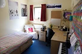College Dorm Tv Accommodation Www Spc Ox Ac Uk