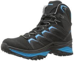 the best vegan hiking boots for men vegan men shoes
