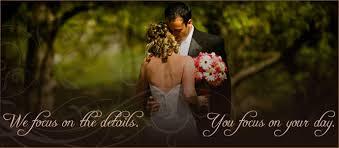 wedding planning services wedding planning in birmingham the wedding specialiststhe wedding