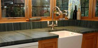 furniture kitchen decor slate worktops amp flooring slate full size of furniture kitchen decor slate worktops amp flooring slate kitchen countertops kitchen decor