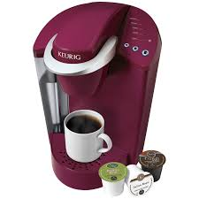 Best Light Roast Coffee Best Keurig Coffee Maker Ultimate Guide And Review Coffeeable