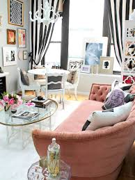 Vintage Livingroom 50 Eclectic Living Rooms For A Delightfully Creative Home