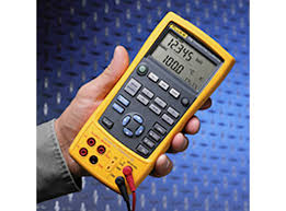 fluke temperature calibration equipment the best equipment in 2017