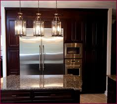 kitchen lighting fixtures over island 55 beautiful hanging pendant lights for your kitchen island 25 best