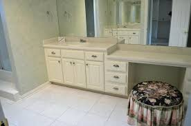 makeup vanity with sink makeup vanity with sink bathroom bathroom makeup vanity elegant