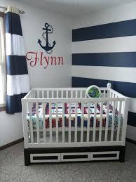 Nautical Nursery Decor Baby Boy Nautical Nursery Nursery Decor Baby Boy Nautical Nursery