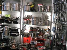 magasin d accessoire de cuisine d accessoire de cuisine 4 avec wonderful 10 cliquez remc homes et