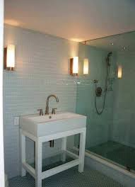 1920s Bathroom Light Fixtures Home Depot Lighting Ceiling Tube Wall 1920s Bathroom Light Fixtures