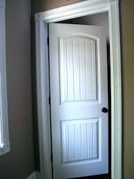 Exterior Door Jamb Kit Exterior Door Casing Forexlife Club