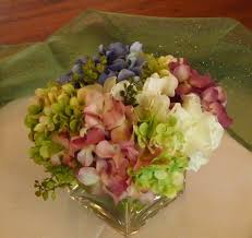 Wedding Floral Centerpieces by 29 Best Floral Centerpieces Images On Pinterest Floral