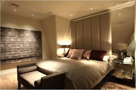 Bedroom Overhead Lighting Awesome Bedroom Overhead Lighting Ideas Inspirations With No
