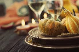 what restaurants are open on thanksgiving 2014 how to have the best savannah thanksgiving presidents u0027 quarters inn