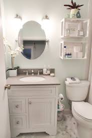 decorating a small bathroom ideas small bathroom renovation with