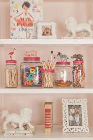 Kids Room Storage Ideas by 33 Best Kids Rooms Images On Pinterest Home Bedrooms And Children