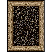 Bathroom Outhouse Decor Curtain Have A Wonderful Shower With A Fascinating Outhouse