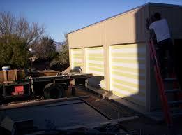 4 Car Garages by Original Shed U0026 Garage Company Garages