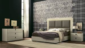 Contemporary Italian Bedroom Furniture Made In Italy Leather Modern Contemporary Bedroom Designs Feat