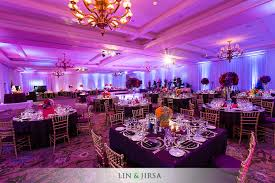 Laguna Beach Wedding Venues Montage Laguna Beach Wedding