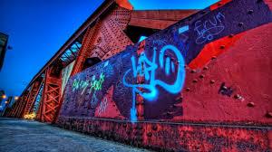 page 2 full hd 1080p graffiti wallpapers hd desktop backgrounds