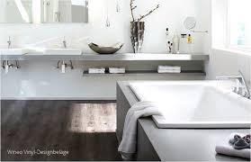 bodenbelã ge badezimmer de pumpink tapeten wohnzimmer