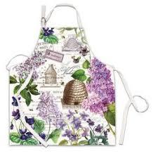 michel design works home fragrance diffuser mdw paradise home fragrance diffuser auckland convino