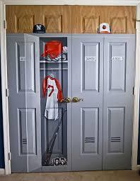 locker for room delectable design furniture with locker for