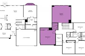 family room floor plans family room addition plans room addition floor plans one room